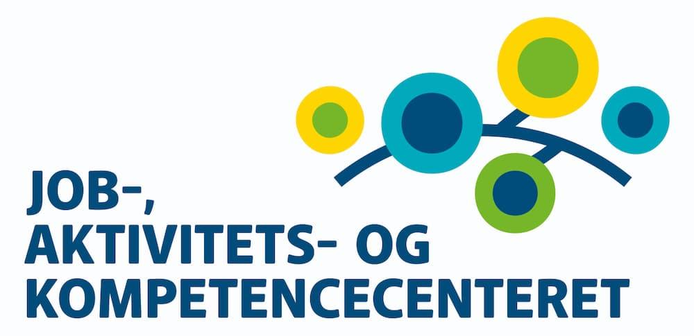 En af Danmarks Bedste Arbejdspladser er offentlig!