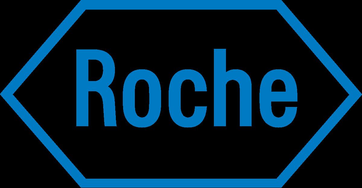 Stor organisations-ændring førte Roche til førstepladsen