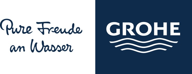 Grohe Northern Europe job