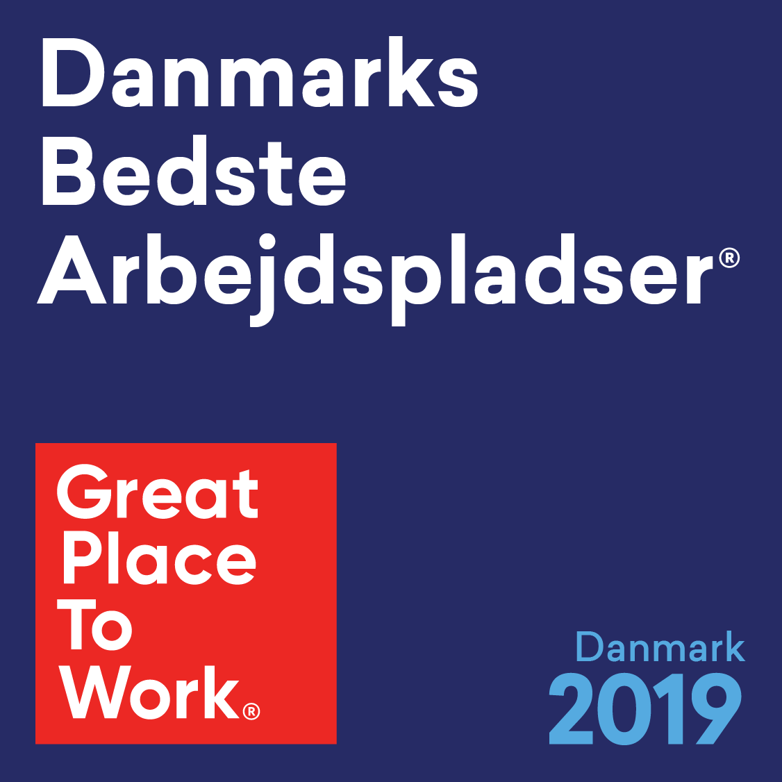 2019 Best Workplaces BadgesNEW 08