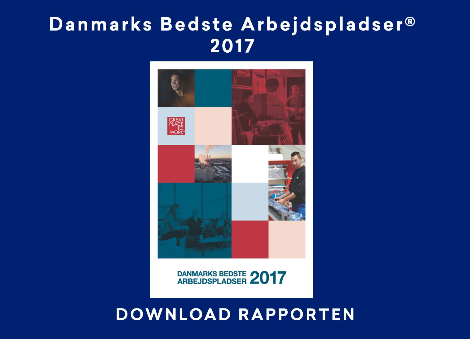 DBA17 Rapport Advertise 2 1